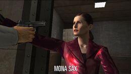 Mona Sax.jpg