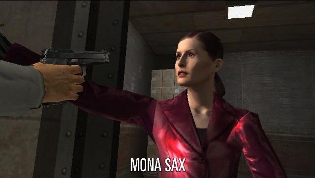 Datei:Mona Sax.jpg