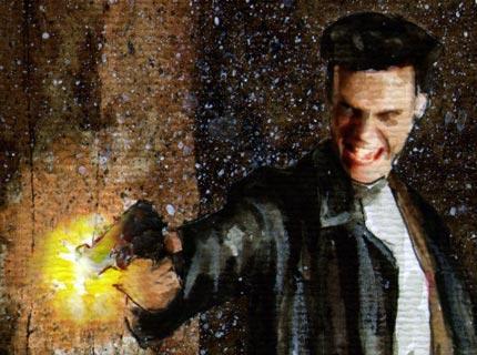 File:Max Payne image1.jpg