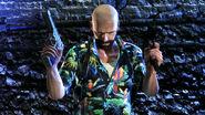 Max Payne 3 May 1