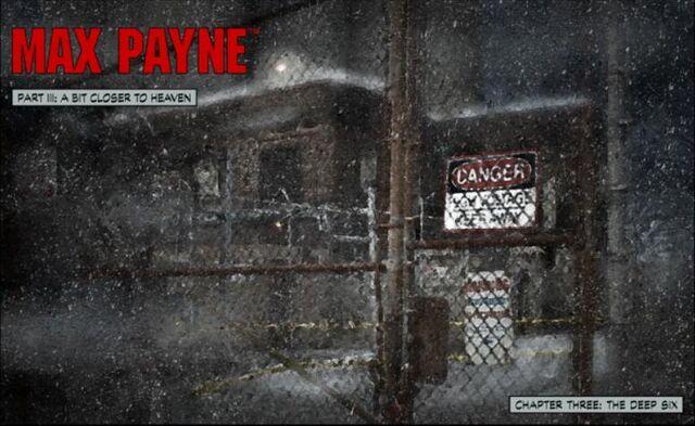 File:MaxPayne 2011-05-06 23-04-11-01.jpg