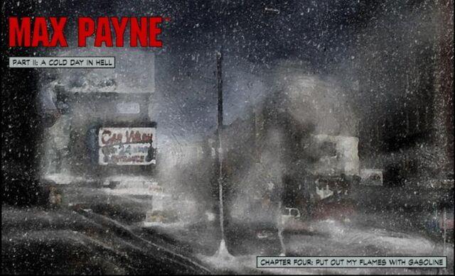 File:MaxPayne 2011-05-01 21-30-59-03.jpg