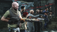Max Payne Contest Winners 1
