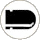 File:Weapon Dealer Icon.png