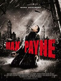 MaxPayneFilm.jpg