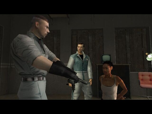 File:MaxPayne2 2010-12-29 19-01-13-75.jpg