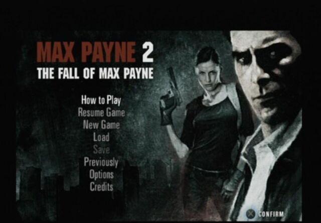 File:Max Payne 2 Screenshot 2.jpg