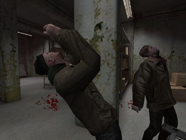 File:MaxPayne 2011-05-01 23-17-46-79.JPG