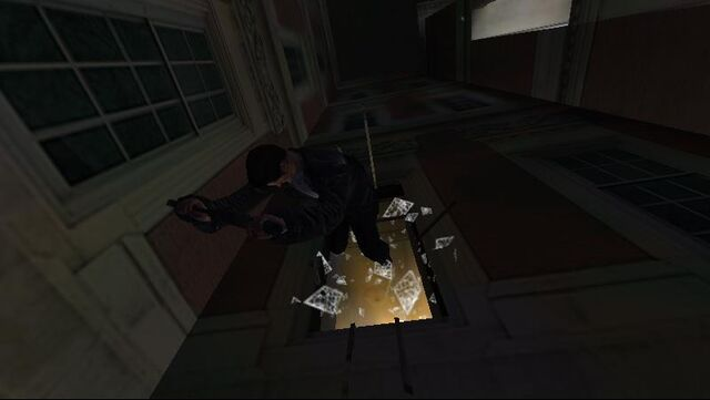File:MaxPayne 2011-05-07 18-09-45-37.jpg