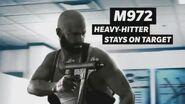 M972-Trailer