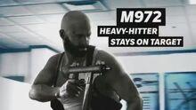 M972-Trailer.jpg