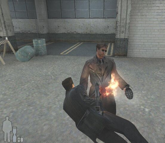 File:Max Payne Screenshot 29.jpg