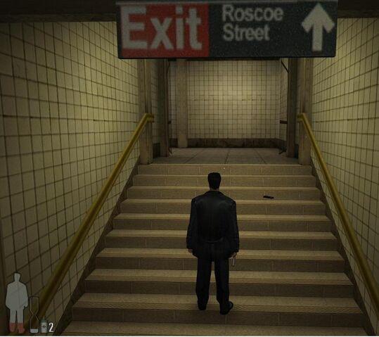 File:Max Payne Screenshot 37.jpg