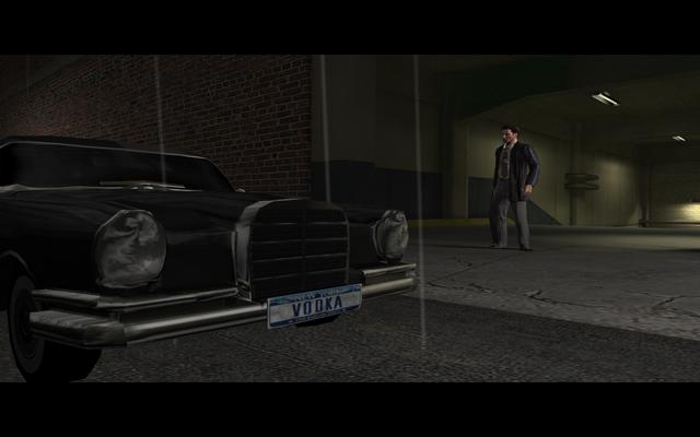 File:Vlad's Car MP2.png