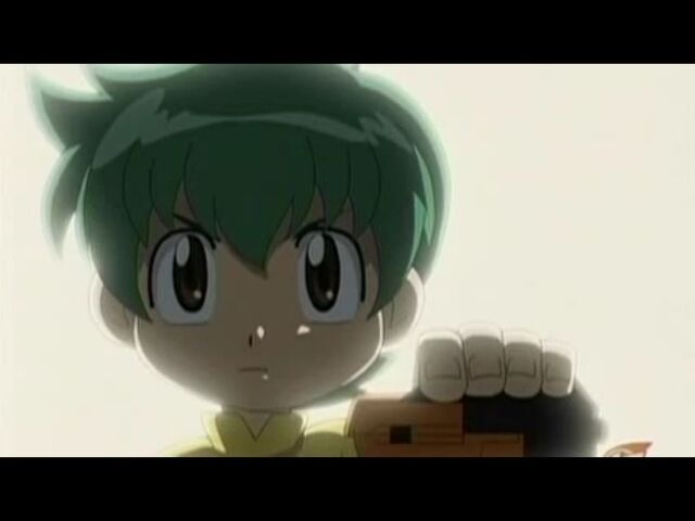 File:Kenta is back.jpeg
