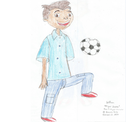 File:Miguel Santos 02 (colored).png
