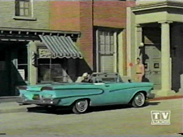 File:Mayberry.jpg