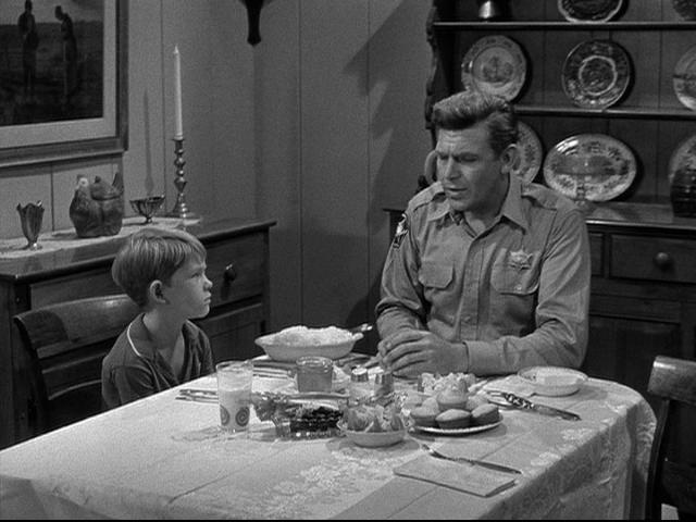 File:1x08-Opie-s-Charity-the-andy-griffith-show-17880185-640-480.jpg