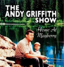 Andy-Griffith-Show