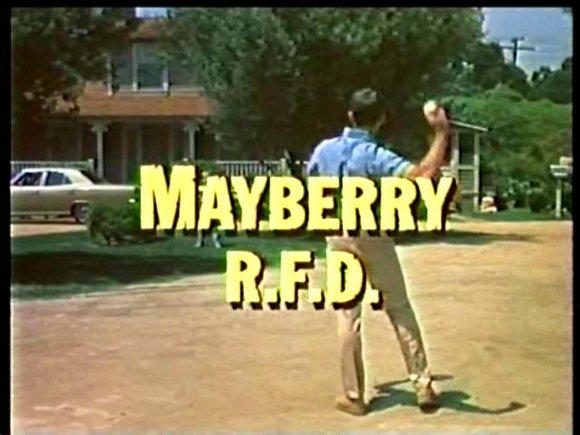 File:O MAYBERRY RFD-1-.jpg