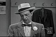 0 the andy griffith show-(if i had a quarter-million)-2010-06-20-0
