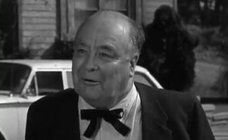 File:Mayor-mayberry1.jpg
