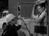 Truck Driver 1