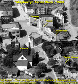 Mayberry-sets-40acres