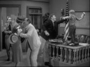 1x01-The-New-Housekeeper-the-andy-griffith-show-14217463-640-480