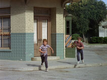 05mayberry71