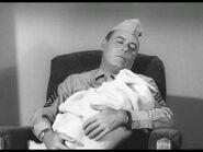 Gomer Pyle, USMC 1x12....Sergeant Carter, Marine Baby Sitter - (b59) - (DVD).avi 001182783