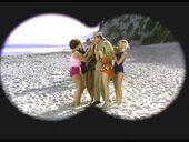 The Secret Life of Gomer Pyle (5)