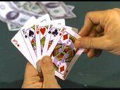 Gomer the Card Shark (1)