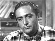 Sheldon Leonard Wonderful Life
