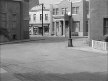 03mayberry78