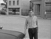 05mayberry30