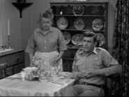 1x08-Opie-s-Charity-the-andy-griffith-show-17880056-640-480