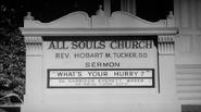 Sermon4
