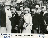 Darlingsf