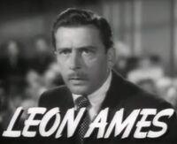 Leon Ames in The Postman Always Rings Twice trailer