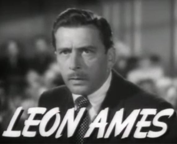 File:Leon Ames in The Postman Always Rings Twice trailer.jpg