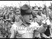Gomer Pyle, USMC 1x12....Sergeant Carter, Marine Baby Sitter - (b59) - (DVD).avi 000019926