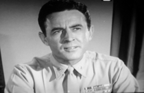 Van Pelt USMC
