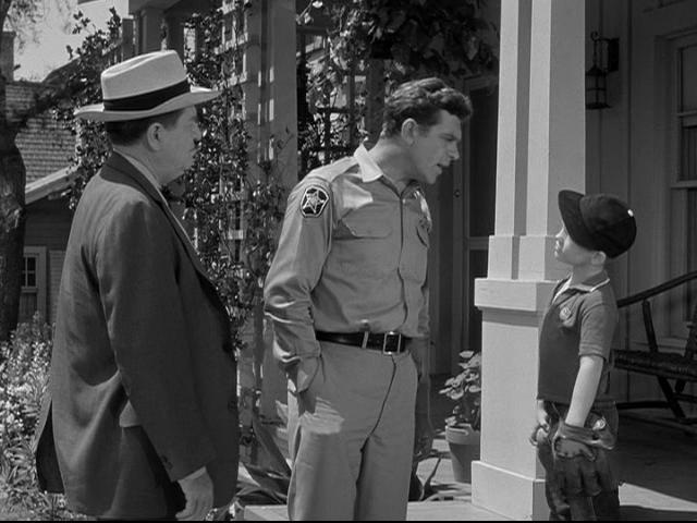 File:1x08-Opie-s-Charity-the-andy-griffith-show-17879443-640-480.jpg