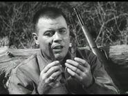 Gomer Pyle, USMC 1x09....Survival of the Fattest....(b59) - (DVD).avi 001023601
