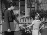The Rumor Helen and Ethel