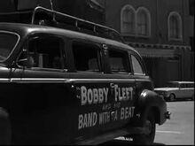BobbyFleetBand1