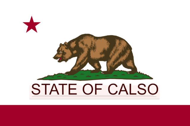 File:STATE OF CALSO.png