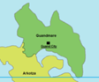 File:Map Guandmare.png
