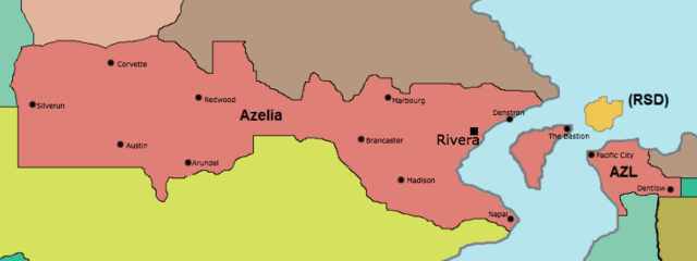 File:Azelia and her cities.png
